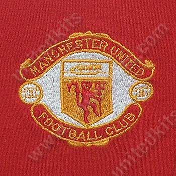 0c4a129a9 unitedkits.com - the definitive illustrated guide to Manchester ...