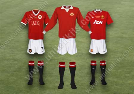 264aa30fe3a all man united kits on sale   OFF64% Discounts