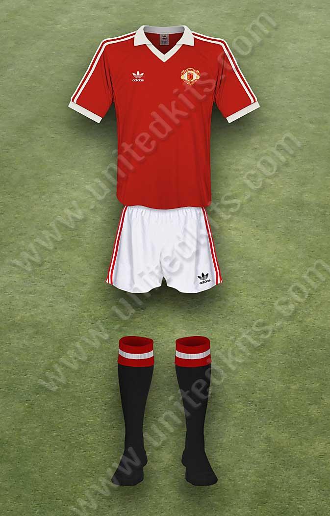 new arrivals 10054 3549e replica manchester united kits