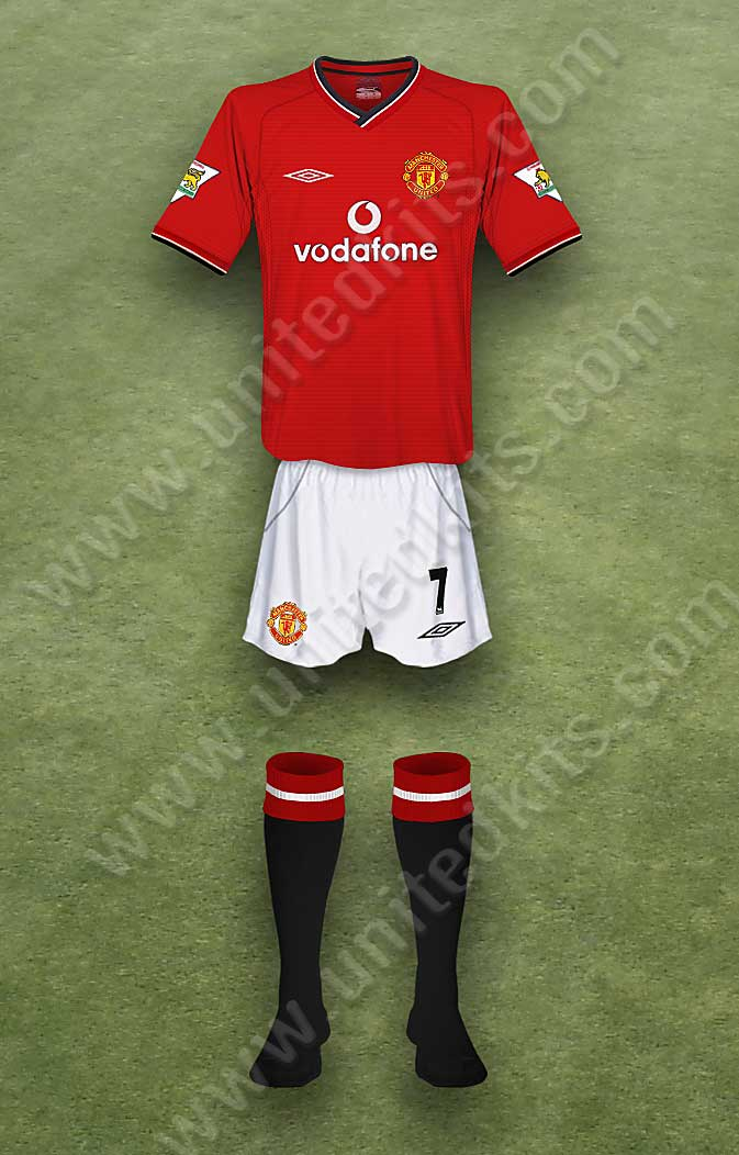 fed9d6579 unitedkits.com - the definitive illustrated guide to Manchester ...